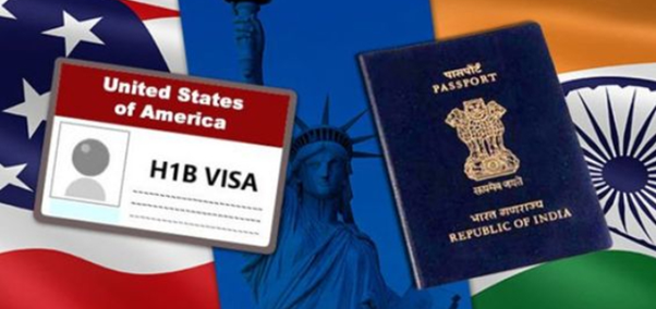 NO H1B? EVER THOUGHT OF PEO THAT MIGHT HELP YOU OUT